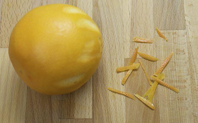 carpaccio-di-ricciola-3