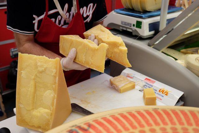 cheese-2017-9