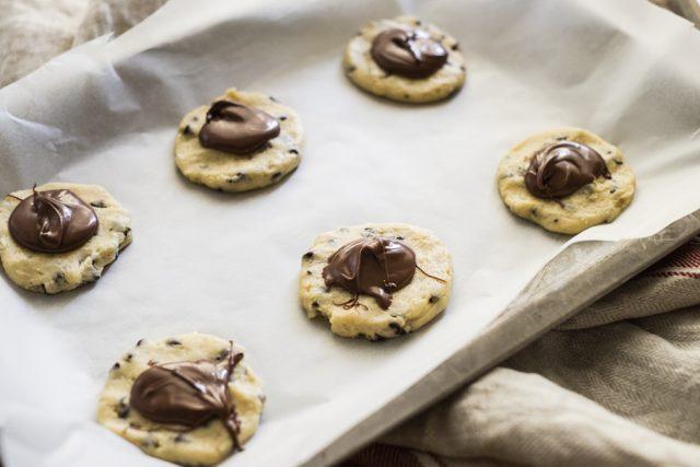 cookies-alla-nutella-8
