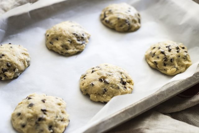 cookies-alla-nutella-9