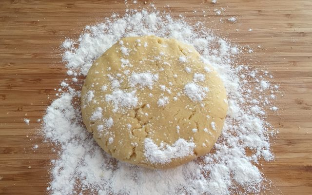 crostata-ai-fichi-dindia-5