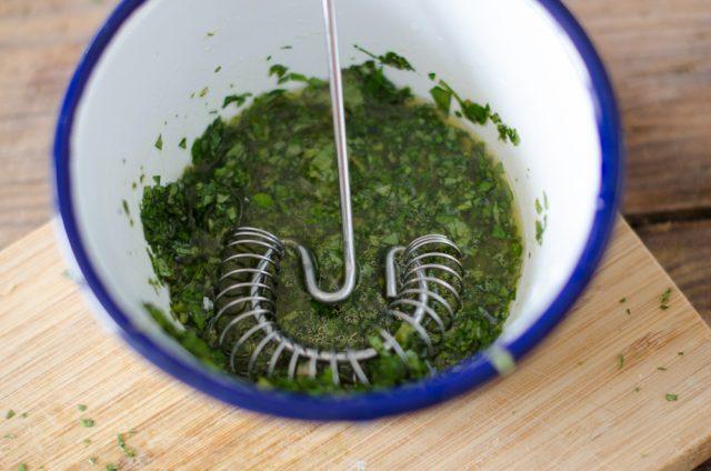 farfalle-zucchine-menta-1-di-1-3