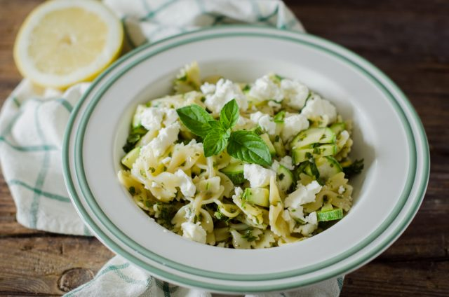 farfalle-zucchine-menta-1-di-1-5