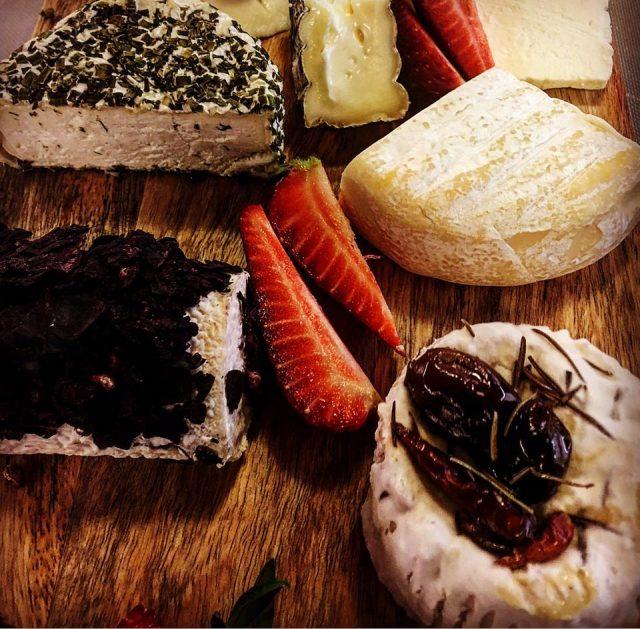 formaggeria-biancolatte