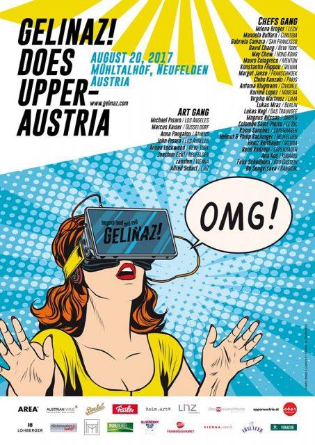 gelinaz-does-upper-austria
