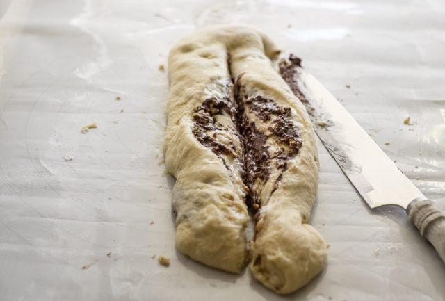 krantz-cake-5