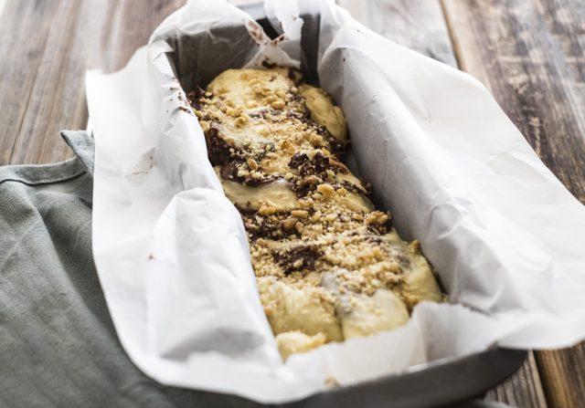 krantz-cake-7