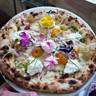 Pizzeria da Lioniello, Orta di Atella