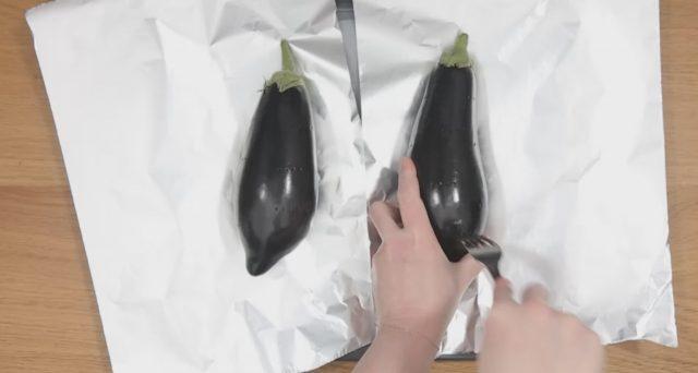 melanzane-ripiene-vegetariane-01