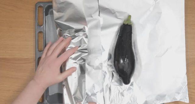 melanzane-ripiene-vegetariane-02