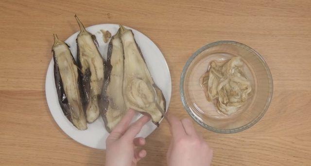 melanzane-ripiene-vegetariane-03