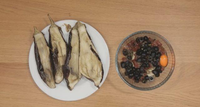 melanzane-ripiene-vegetariane-04