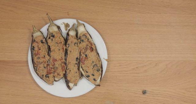 melanzane-ripiene-vegetariane-05