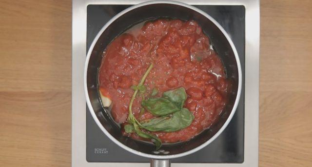 melanzane-ripiene-vegetariane-06
