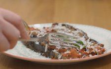 melanzane-ripiene-vegetariane-still