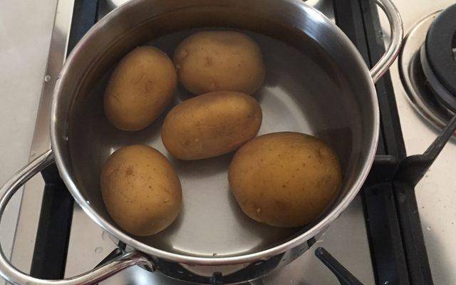 patate-e-peperoni-cruschi-1