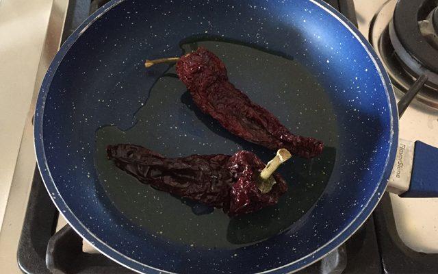 patate-e-peperoni-cruschi-2