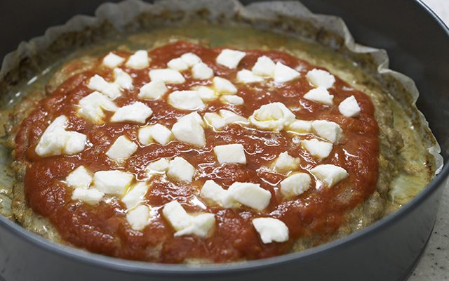 pizza-di-carne-step-7