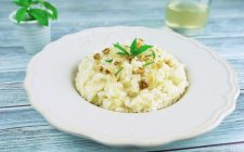 risotto-con-i-finocchi-1