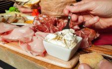 Bologna: i migliori locali per l'aperitivo