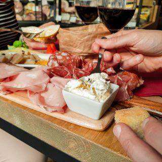 Bologna: i migliori locali per fare l'aperitivo