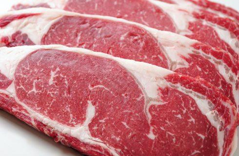 Carne e grassi dannosi? Peggio i carboidrati