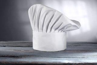Chi si cela dietro chef Ruffi e perché si può amarlo?