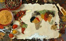 CNN: 49 (non 50) migliori piatti al mondo