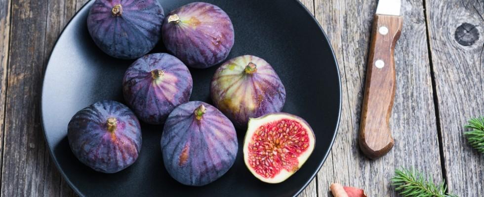 Fichi: le 10 migliori ricette da provare prima che finiscano