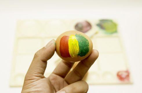 Jamaica: 23 piatti da provare assolutamente
