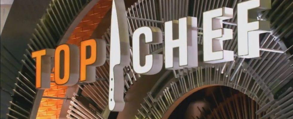 TOP CHEF ITALIA: il reality per veri cuochi torna a settembre