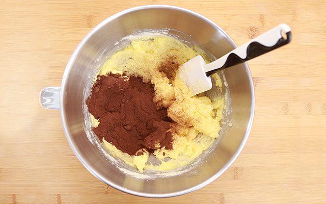 torta-al-vino-rosso-4