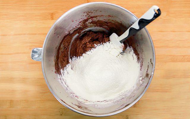 torta-al-vino-rosso-6