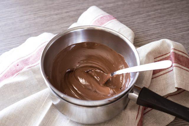 torta-magica-alla-nutella-2