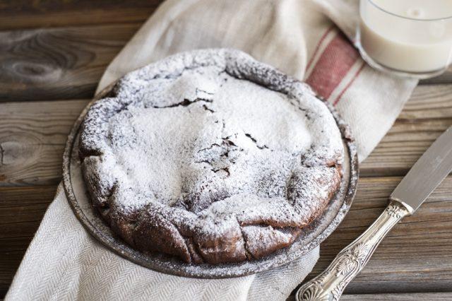 torta-magica-alla-nutella-4