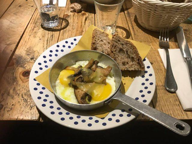 uovo-al-tegamino mazzo