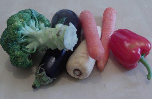 I consigli per la spesa di Settembre con frutta e verdura di stagione: ecco cosa scegliere