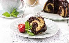 068-17-torta-variegata-cioccolato-e-panna