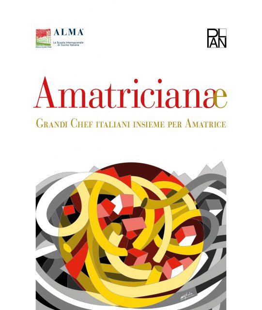alma_libro_amatriciana_copertina