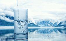 Ritirata acqua minerale per possibile contaminazione