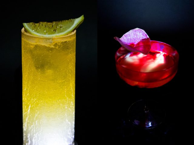 cocktail03