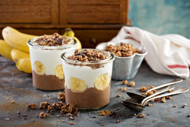 cocoa_yogurt_1