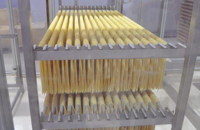 di-martino-spaghetti