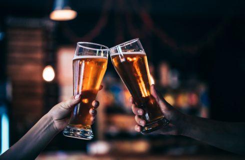 European Beer Star 2017: i birrifici italiani vincono ancora