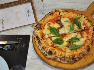 Le migliori 20 pizzerie d'Italia secondo le guide - Foto 4