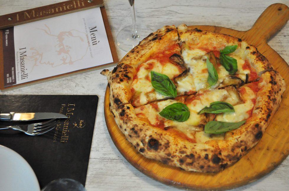 Le migliori 20 pizzerie d'Italia secondo le guide - Foto 5
