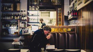 Claudio Gargioli: ve la racconto io la Cucina Romana