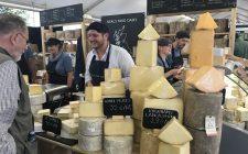 Cheese: 14 formaggi da scovare subito
