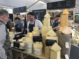 Cheese 2017: 14 formaggi che dovreste procurarvi subito