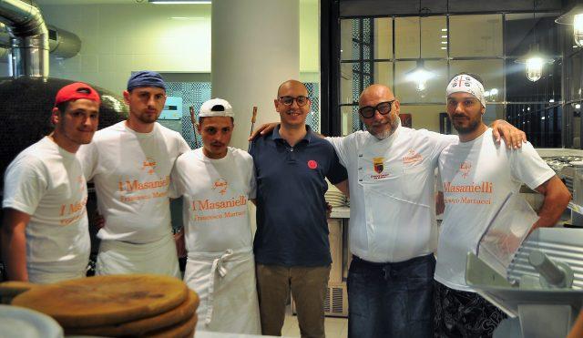 masanielli-squadra